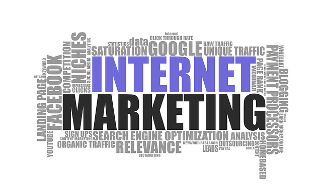 Online Agentur Köln für Internetmarketing