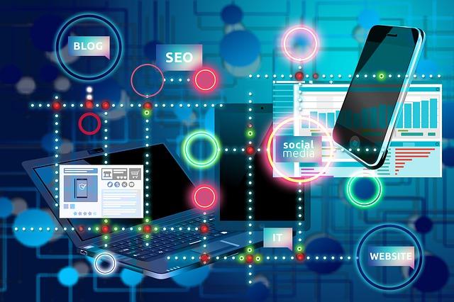 Suchmaschinenoptimierung mit der passenden SEO Agentur Bonn
