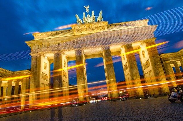 Mit einer SEO Agentur Berlin mehr Besucher generieren