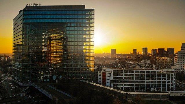Online Marketing Agentur Düsseldorf Internetagentur