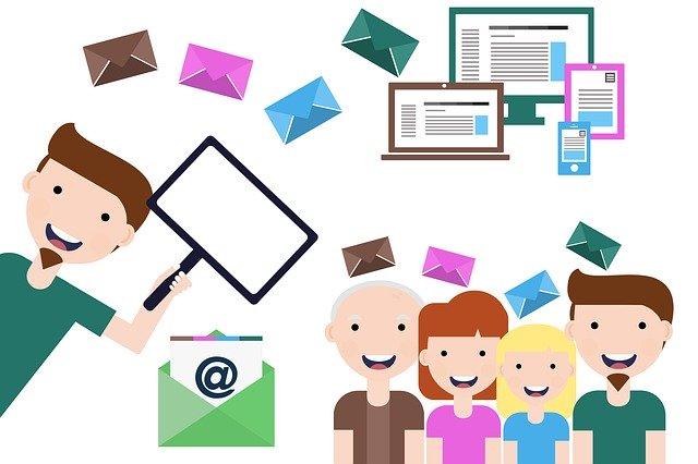 Online Marketing Düsseldorf Internetmarketing Agentur