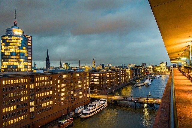 SEO Agentur Hamburg für den vollen Erfolg