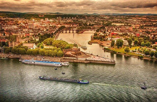 SEO Agentur Koblenz mit Experten und Beratung