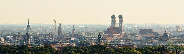 SEO München Suchmaschinenoptimierung für den lokalen Erfolg